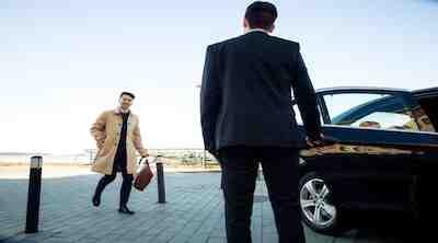 Taksi Helsinki on suosittelemamme taksipalveluiden yhteistyökumppani.