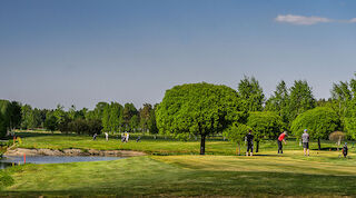 Golf Royal Vaasa