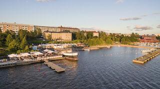 Original Sokos Hotel Sokos Vaasa