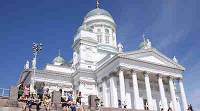 Solo_Sokos_Hotel_Torni_Helsinki_Suomi100