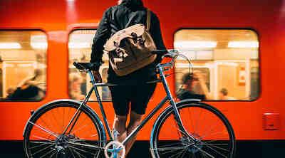 Helsinki, public transportation, metro, bus, tram
