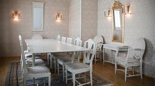 Conference meeting party Sokos Hotel Royal Vaasa