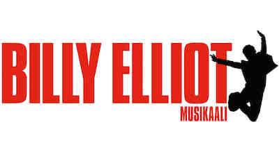 Royal vaasa, Billy Elliot, teatteri vaasa, teatteripaketti, Vaasan kaupunginteatteri