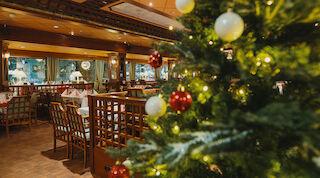 joululounas royal vaasa joulu buffet joulu2020 joulupöytä joulujuhlat