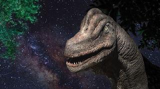original sokos hotel vantaa heureka dinosaurusnäyttely jättimäiset dinosaurukset hotellit vantaa tikkurila