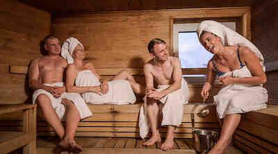 sauna vantaa saunatilat original sokos hotel vantaa