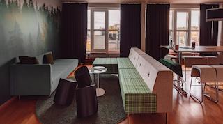Kokous original sokos hotel vantaa junarata vr lentokenttä