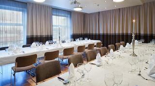 Original Sokos Hotel Vantaa juhlat tilaisuudet bileet illanvietto illallinen