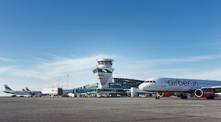 lentokenttä helsinki vantaa original sokos hotel vantaa kehärata lentokenttäbuss