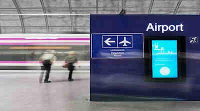lentokenttä helsinki-vantaa juna junarata vr lentokenttä bussi hotellimajoitus saapuva lähtevät original sokos hotel vantaa aikainen lento