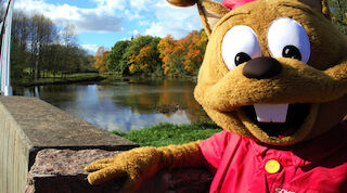 heureka original sokos hotel vantaa perheloma onni orava lapsiperheet