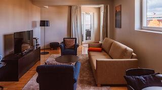 original sokos hotel vantaa saunasviitti tulisuudelma juhlat majoitus