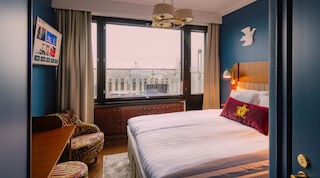 s-card helsinki original sokos hotel vaakuna
