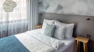 Original Sokos Hotel Presidentti, Juhannus, Paola Suhonen, Ivana Helsinki