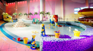 original sokos hotel vantaa flamingo jumbo