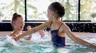 Syysloma Break Sokos Hotel Flamingo Vantaa elämys Jumbo kylpylä