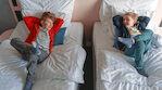 Lasten lisähuone etuhintaan Break Sokos Hotel Flamingo