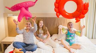 kesä flamingo hotelliloma kylpyläloma