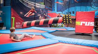 original sokos hotel vantaa trampoliinipuisto