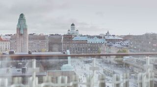 view hotel with view helsinki hotel best hotels