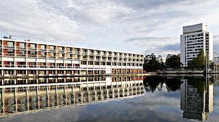 Original Sokos Hotel Tapiola Garden Espoo