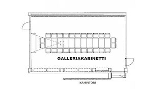 Galleria Original Sokos Hotel Tapiola Garden