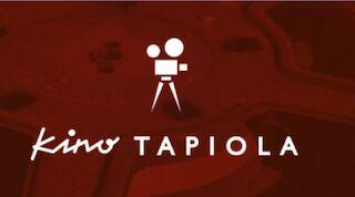 Original Sokos Hotel Tapiola Garden - Kino Tapiola