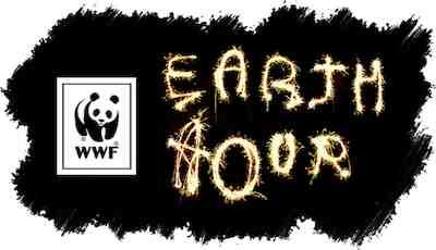 Earth Hour Original Sokos Hotel Helsinki