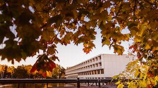 Original Sokos Hotel Tapiola Garden Espoo Finland