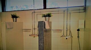 Tapiola Gardeni tellitav saun