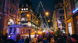 Aleksanterinkatu_joulu_Helsinki