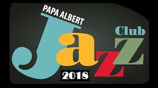 Original Sokos Hotel Albertin Friday Jazz Club