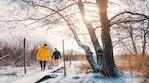 perheloma, hiihtoloma, talviloma lasten kanssa, Sokos Hotels