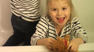 Lasten kanssa amme majoitus Original Sokos Hotel Vaakuna, Helsinki