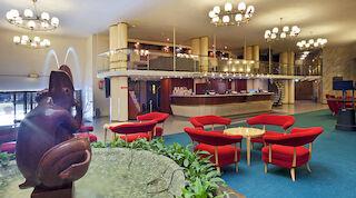 Original Sokos Hotel Vaakuna, Helsinki