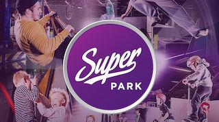 SuperPark Vantaa kokous