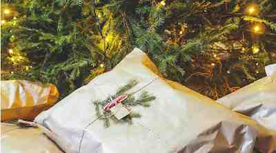 joulu vaakuna helsingin keksusta jouluillallinen