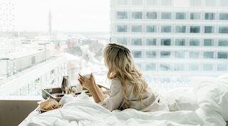 Original Sokos Hotel Tripla, Хельсинки Сокос Отель