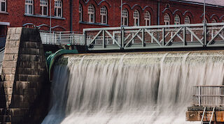 tampere city rapids