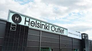 Helsinki outlet, outlet-kylä, ostoskylä, shoppailu, loma, vantaa, Original Sokos Hotel Vantaa, muoti, lifestyle