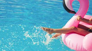 Break Sokos Hotel Flamingo Vantaa yhteistä tekemistä Flamingo Spa Jumbo kylpylä vesipuisto hemmottelu hotellit kylpyläloma aikuisten loma free airport shuttle bus turvallisuus safety turvallinen hotelli