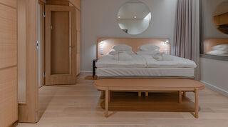 Original Sokos Hotel Tripla Helsingfors
