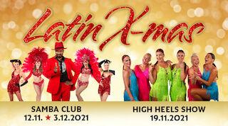 Samba_Club_High_heels_Show