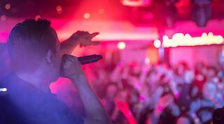 tulisuudelma bileet live musiikki original sokos hotel vantaa