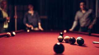 Relaa ja pelaa Pub Hertaksessa