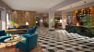 original sokos hotel kimmel joensuu pohjois-karjalan osuuskauppa pko uudistus