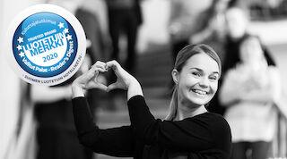 Sokos Hotels on Suomen luotetuin hotelliketju 2020