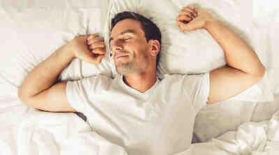 Sweet dreams by Sokos Hotels