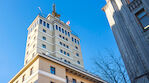 Solo Sokos Hotel Torni sulkeutuu jouluna 2019 peruskorjauksen vuoksi.