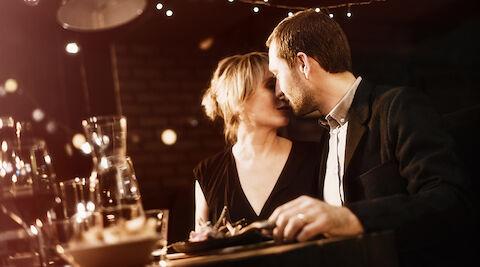 pitkän matkan online dating vinkkejä promo koodit online dating